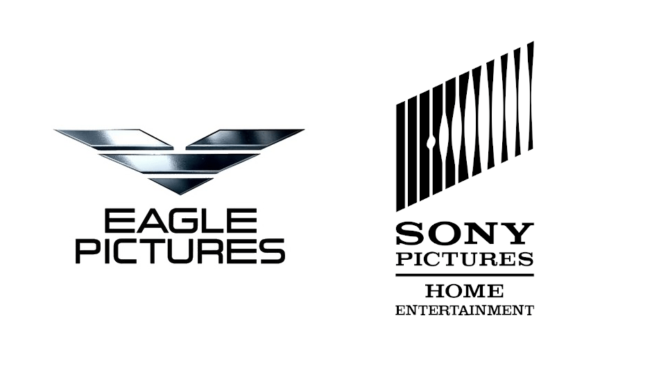 Nuovo accordo tra Sony Pictures Entertainment Italia e Eagle Pictures