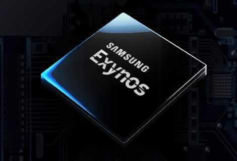 Samsung: Exynos con GPU AMD Radeon potrebbe arrivare durante l'anno