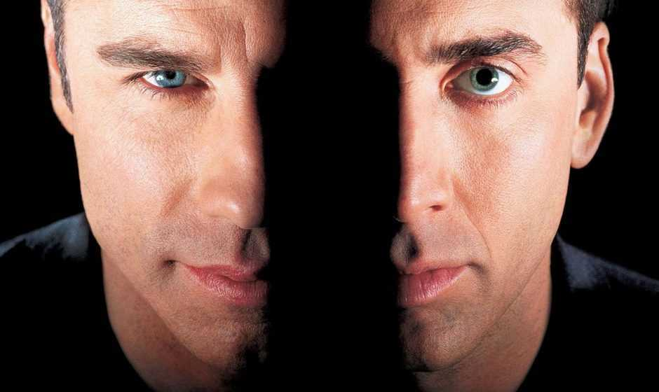 Face/Off: Adam Wingard dirigerà il remake