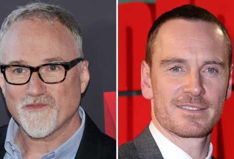 The Killer: David Fincher e Michael Fassbender insieme per Netflix