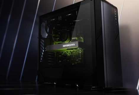 NVIDIA RTX 3060: dove comprare, dal 25/02 alle ore 18