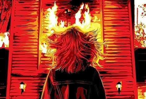 L'incendiaria: svelato il villain del remake di Stephen King