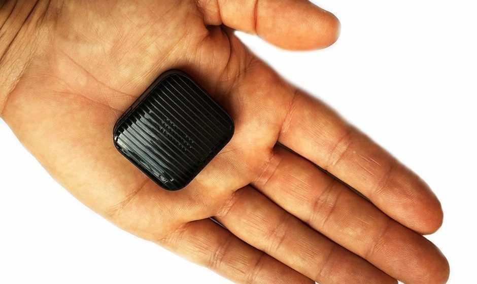 Microspie per auto, uno strumento in grado di mettere in serio pericolo la nostra privacy