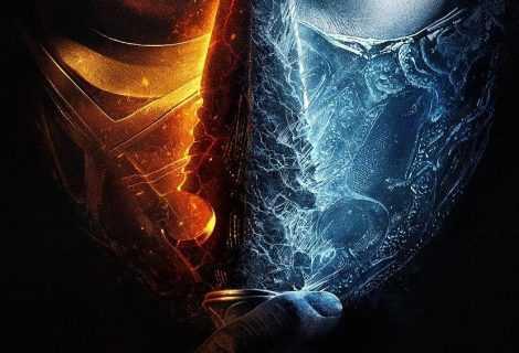 Mortal Kombat: il trailer italiano del nuovo film