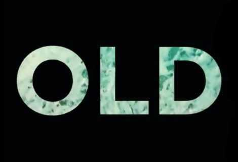 OLD: trailer del nuovo film di Night Shyamalan