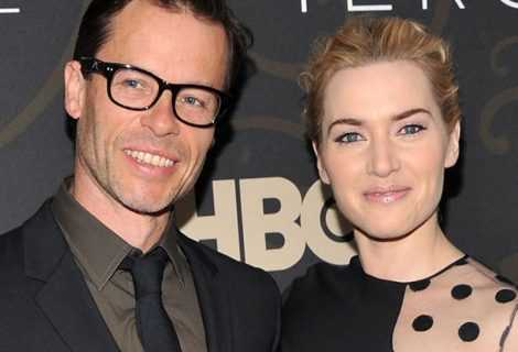 Mare of Easttown: Guy Pierce e Kate Winslet protagonisti