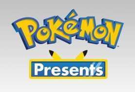 Pokémon Presents: qui l'evento in diretta!