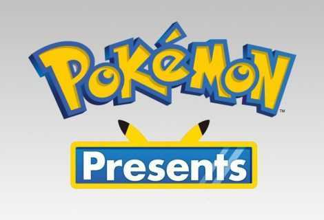 Pokémon Presents: qui l'evento in diretta!