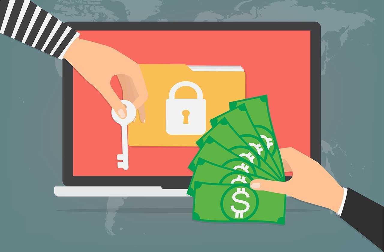 Cisco Talos: intervista ad un hacker degli attacchi ransomware