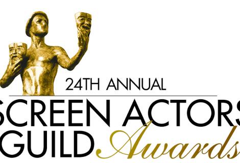 SAG Awards 2021: le nomination