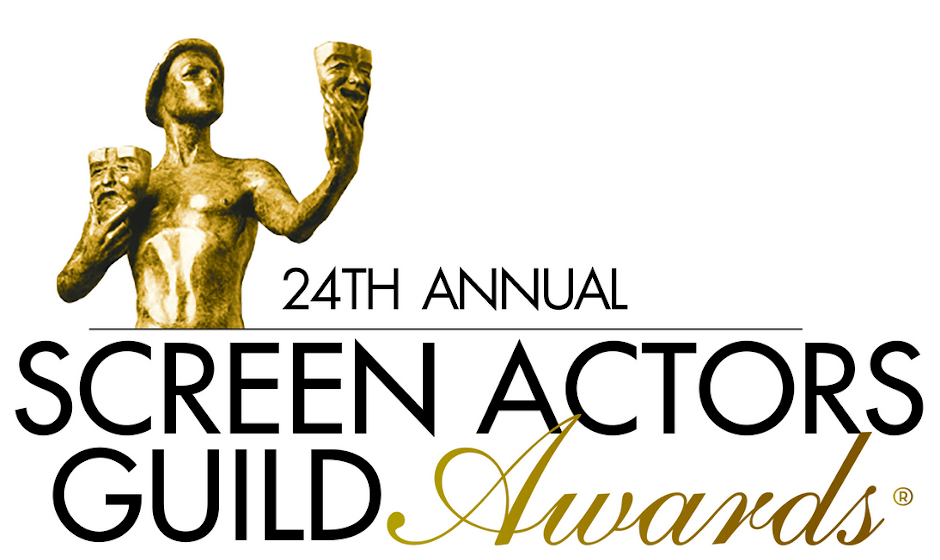 SAG Awards 2021: le nomination