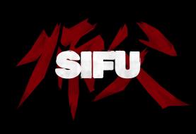 State of Play Febbraio: annunciato Sifu