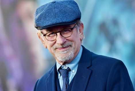 Steven Spielberg: il cinema non morirà