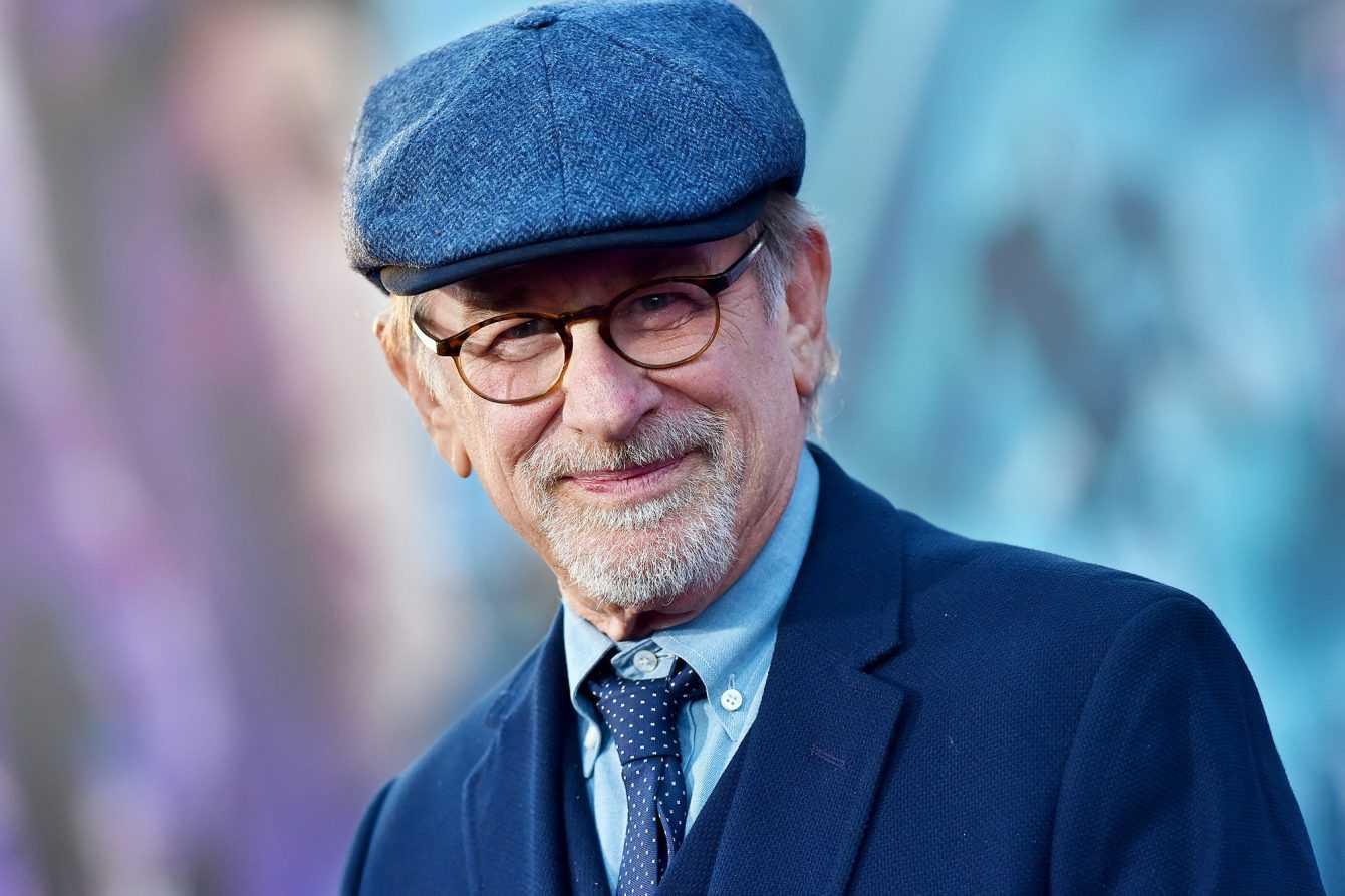 """Megan Fox """"cancellata"""" da Steven Spielberg, parola di Sean Young"""
