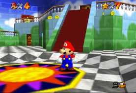 Nintendo Switch: in arrivo i giochi per Nintendo 64