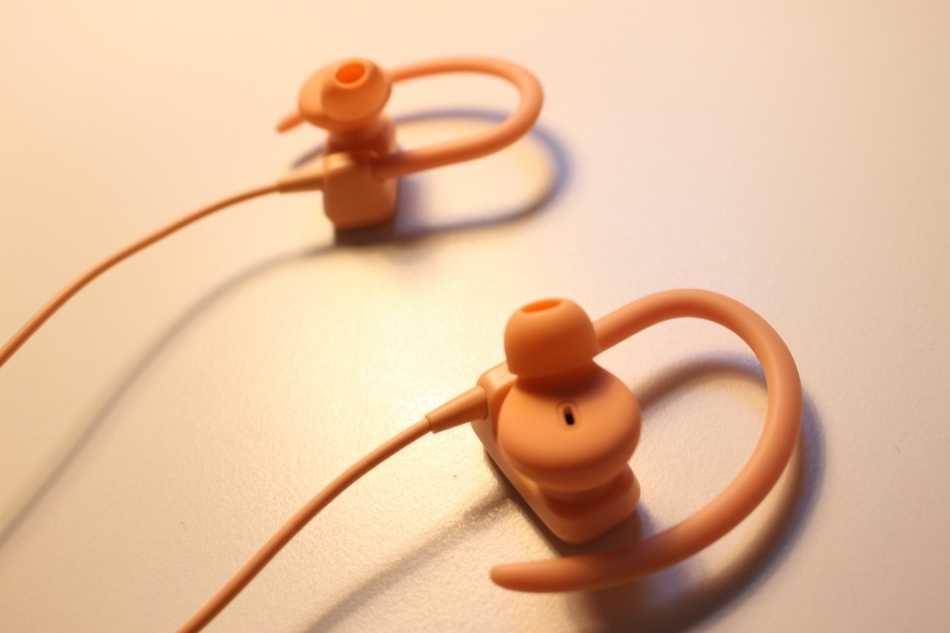 Teufel Airy Sports review: earphones designed for sportsmen!