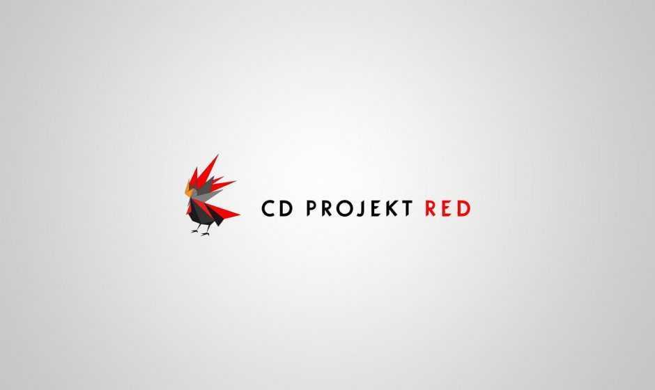 CD Projekt RED: all'asta i codici sorgente