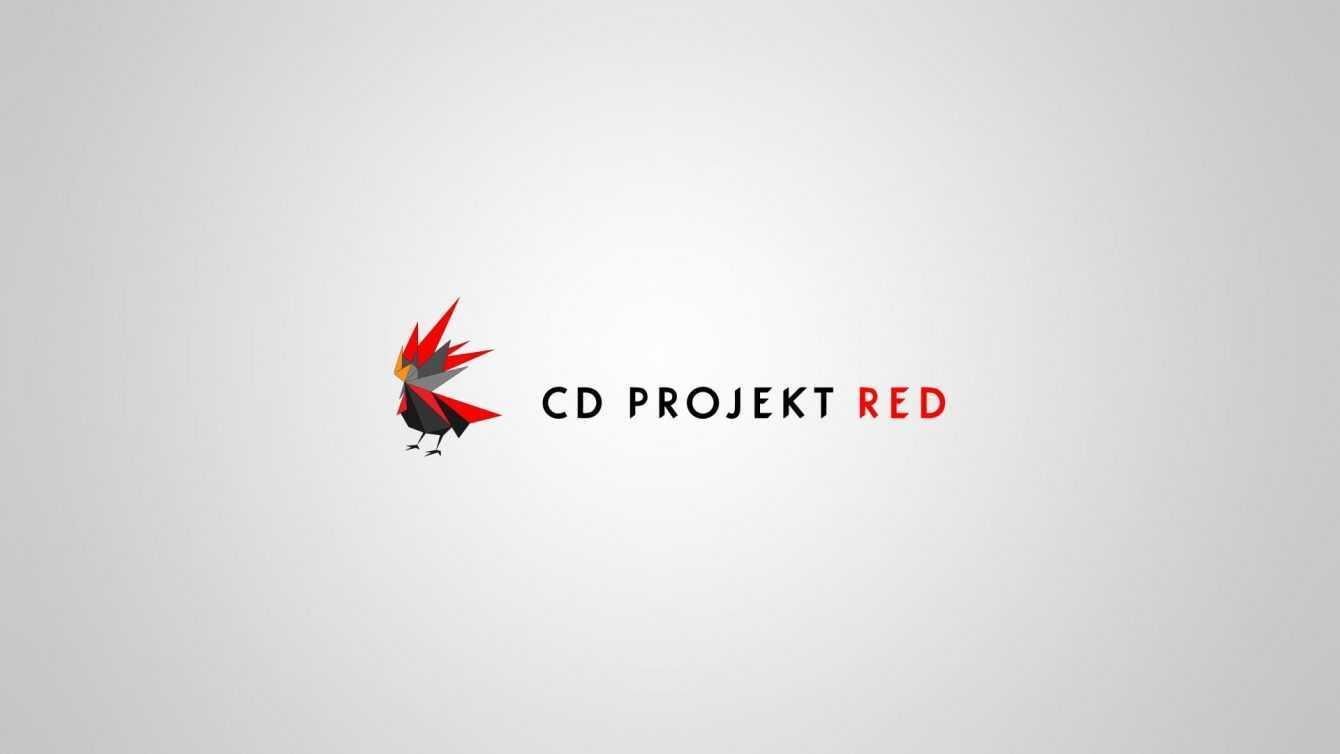 Cyberpunk 2077: il titolo ha un nuovo game director