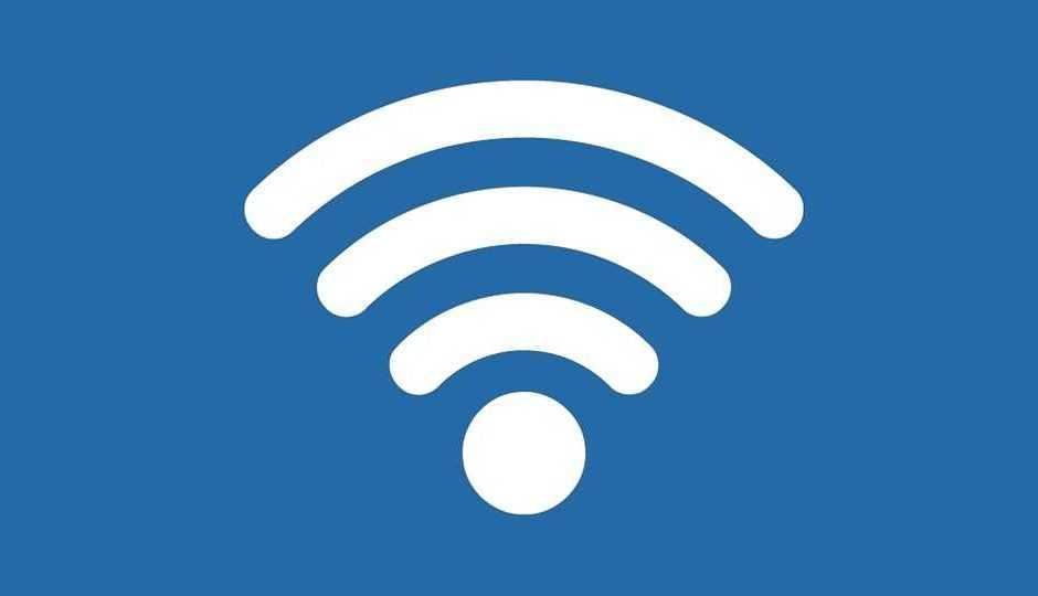 Copertura Wi-Fi insufficiente? Ecco come scegliere un extender perfetto