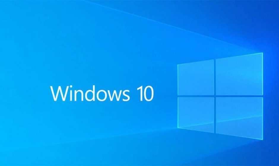 Windows 10: scopriamo il nuovo menu Start fluttuante