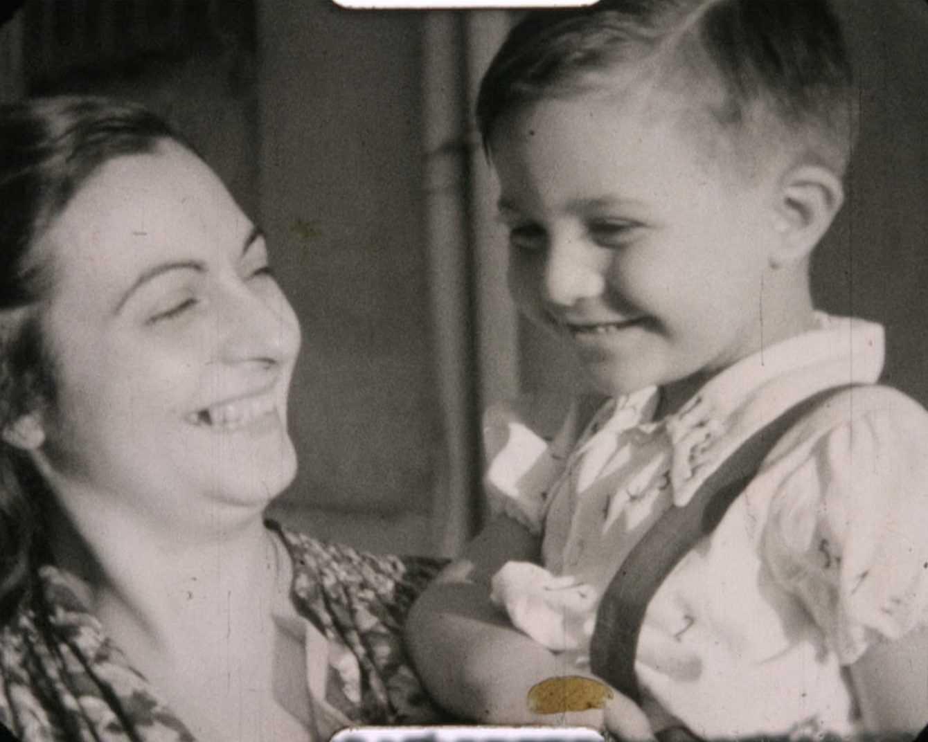 Intervista ad Alessia Bottone, autrice di La Napoli di mio padre