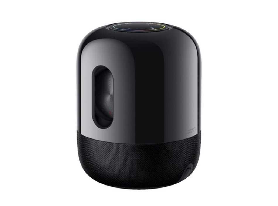 Huawei: ecco il nuovo smart speaker Huawei Sound