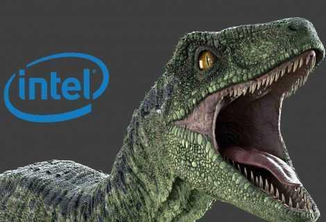 Intel pronta a presentare le CPU Raptor Lake nel 2022?