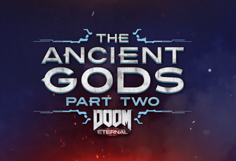 Recensione Doom Eternal: The Ancient Gods Part 2