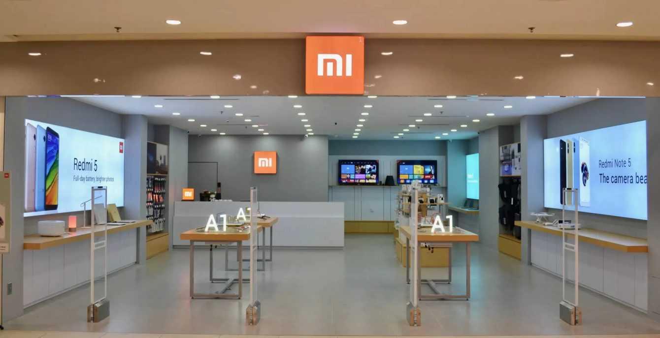 Xiaomi Store Marche: il nuovo negozio in apertura