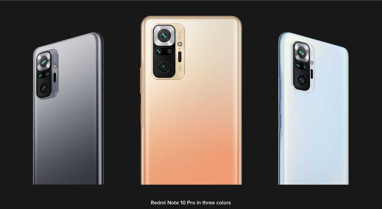 Xiaomi Mi Fan Festival 2021: festeggiamento dei traguardi