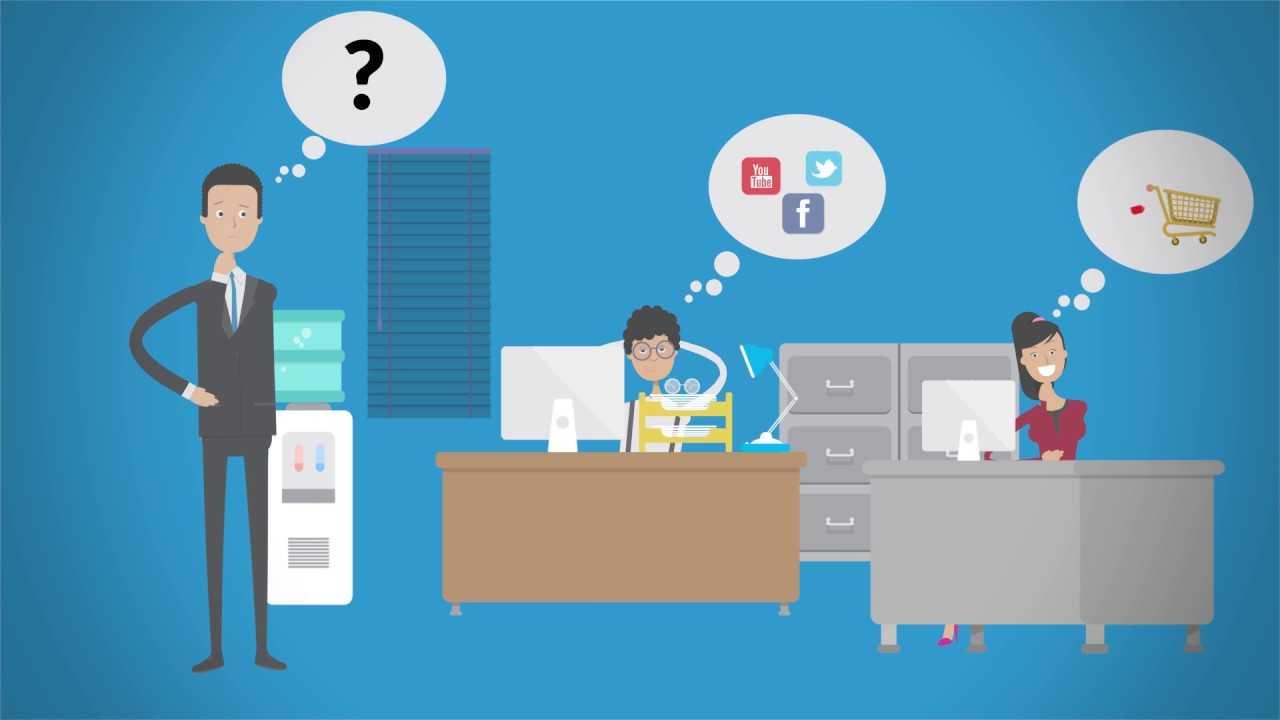 Migliori software per monitorare dipendenti con Windows | Aprile 2021