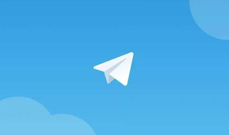 Telegram: la nuova funzione delle chat vocali ispirata a Clubhouse