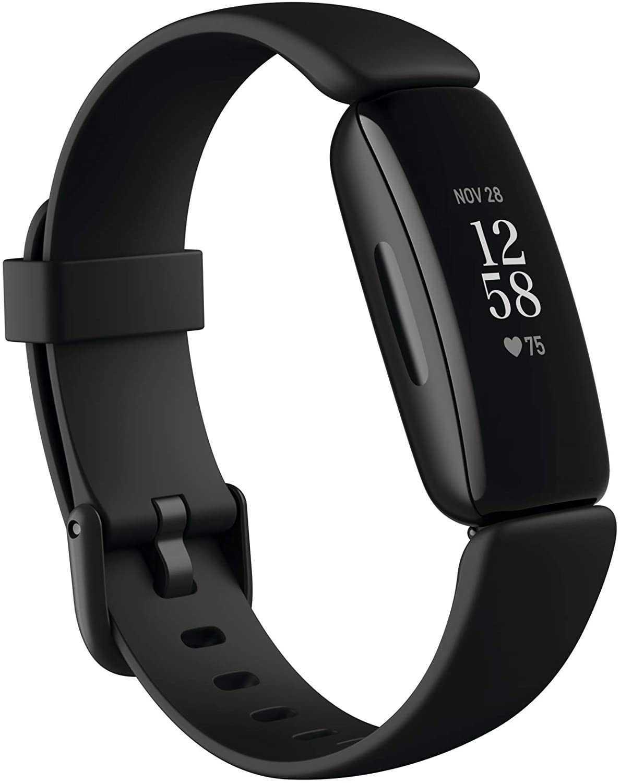 Fitbit Tile: i tracker Bluetooth per i dispositivi wearable