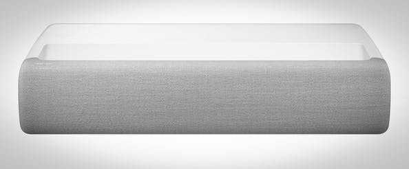 Samsung annuncia i prodotti del 2021 tra MICRO LED e Neo QLED