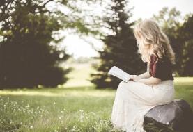 Libri da leggere a marzo 2021 | Consigli di lettura
