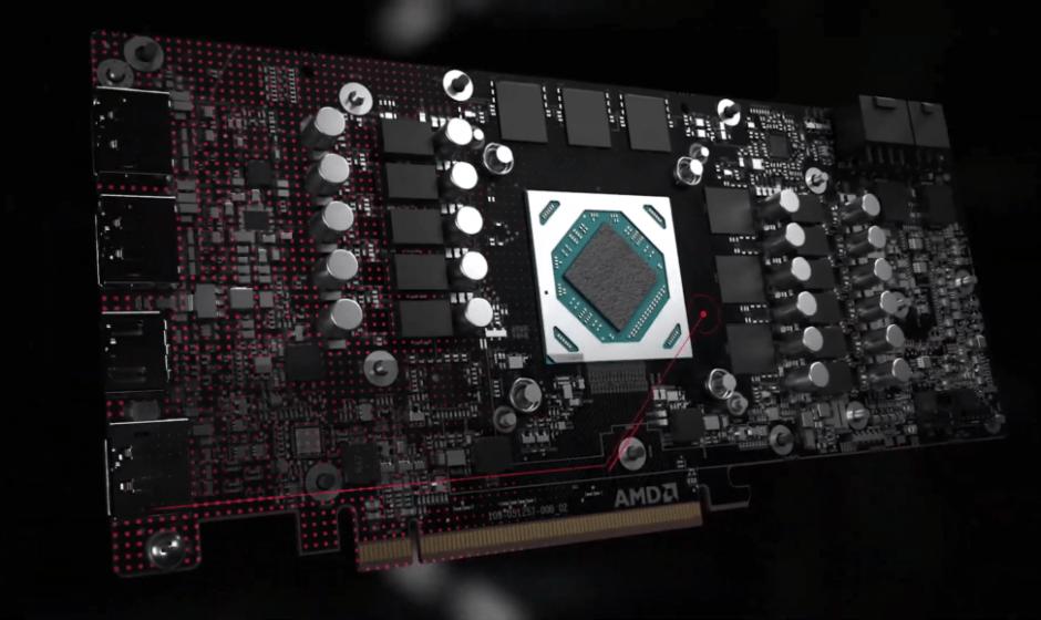 Migliori offerte schede video (GPU) | Amazon Prime Day 2021
