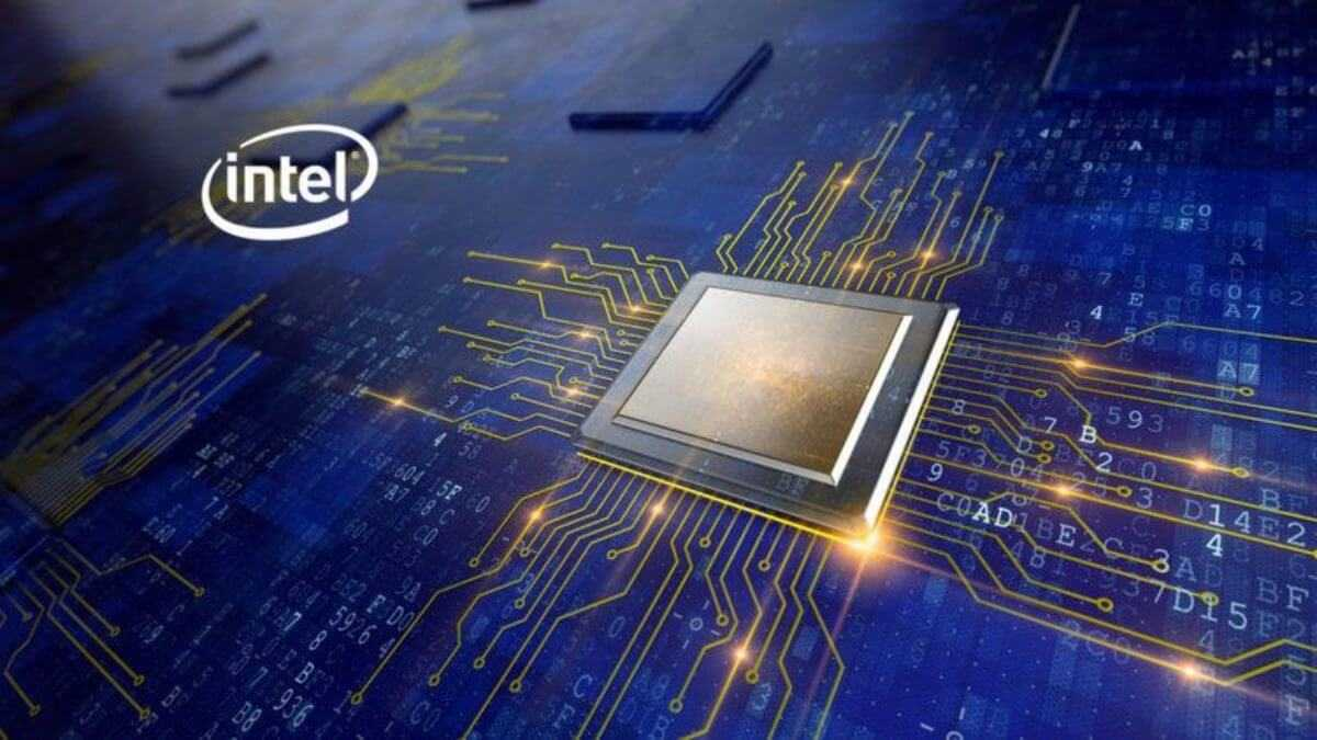 Intel Meteor Lake: CPU modulari a 7 nm per il 2023