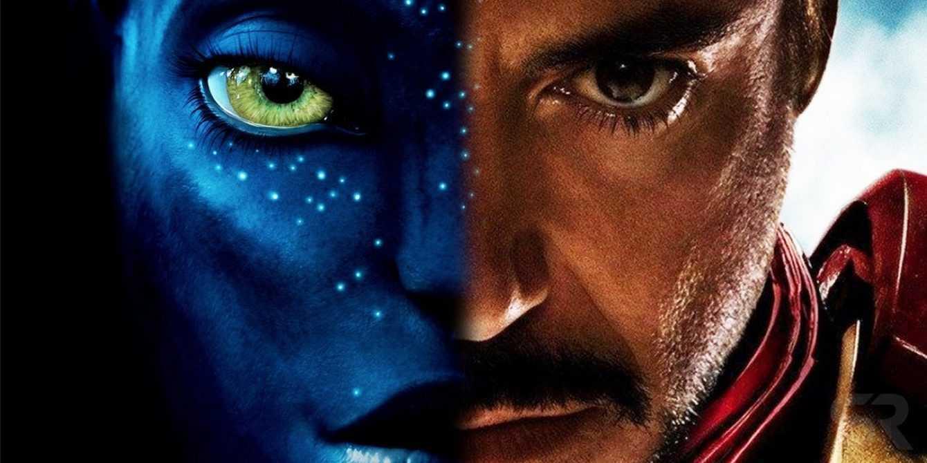 Avatar: dopo 10 anni è di nuovo record d'incassi