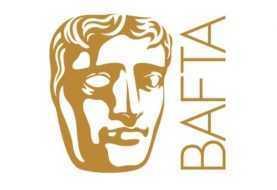BAFTA: tutte le nomination del 2021 per i videogiochi