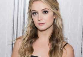Billie Lourd in Ticket to Paradise accanto a Julia Roberts