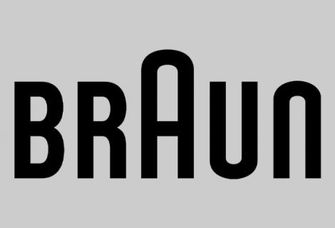 Braun: omaggio agli stili che hanno segnato la storia della rasatura