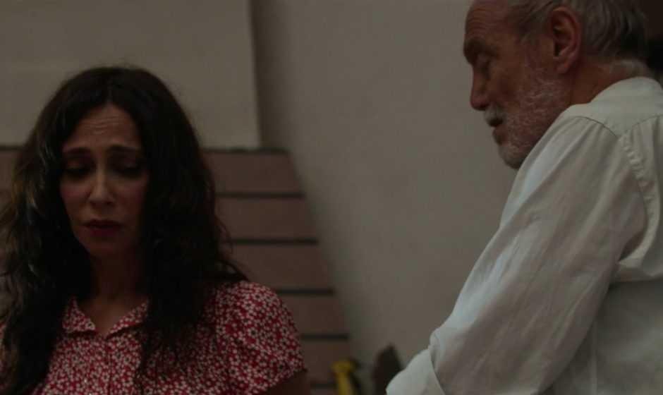 Credo in un solo padre con Anna Marcello è in streaming su Chili
