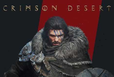 """Pearl Abyss su Crimson Desert: """"il gioco non sarà un MMORPG"""""""