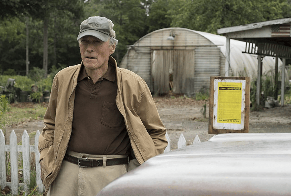 Cry Macho: ecco la data d'uscita del film di Clint Eastwood
