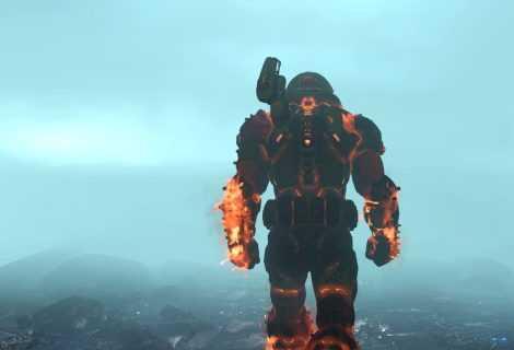 Doom Eternal: Horde Mode ora disponibile con l'aggiornamento 6.66