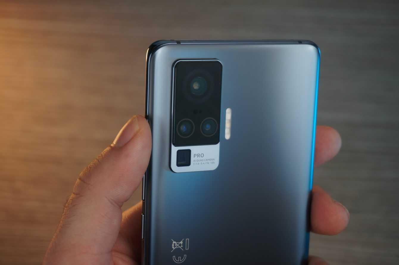 Recensione Vivo X51 5G: test su 3 mesi al top