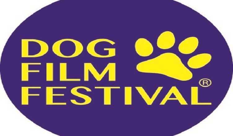 Dog Film Festival: iscrizioni aperte alla prima edizione