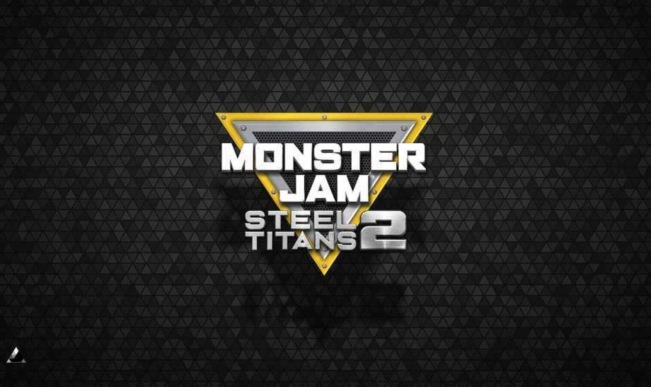 Recensione Monster Jam: Steel Titans 2 – Ignoranza a quattro ruote su Nintendo Switch
