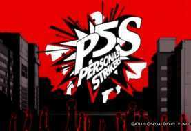 Recensione Persona 5 Strikers - I Ladri Fantasma sbarcano su Nintendo Switch