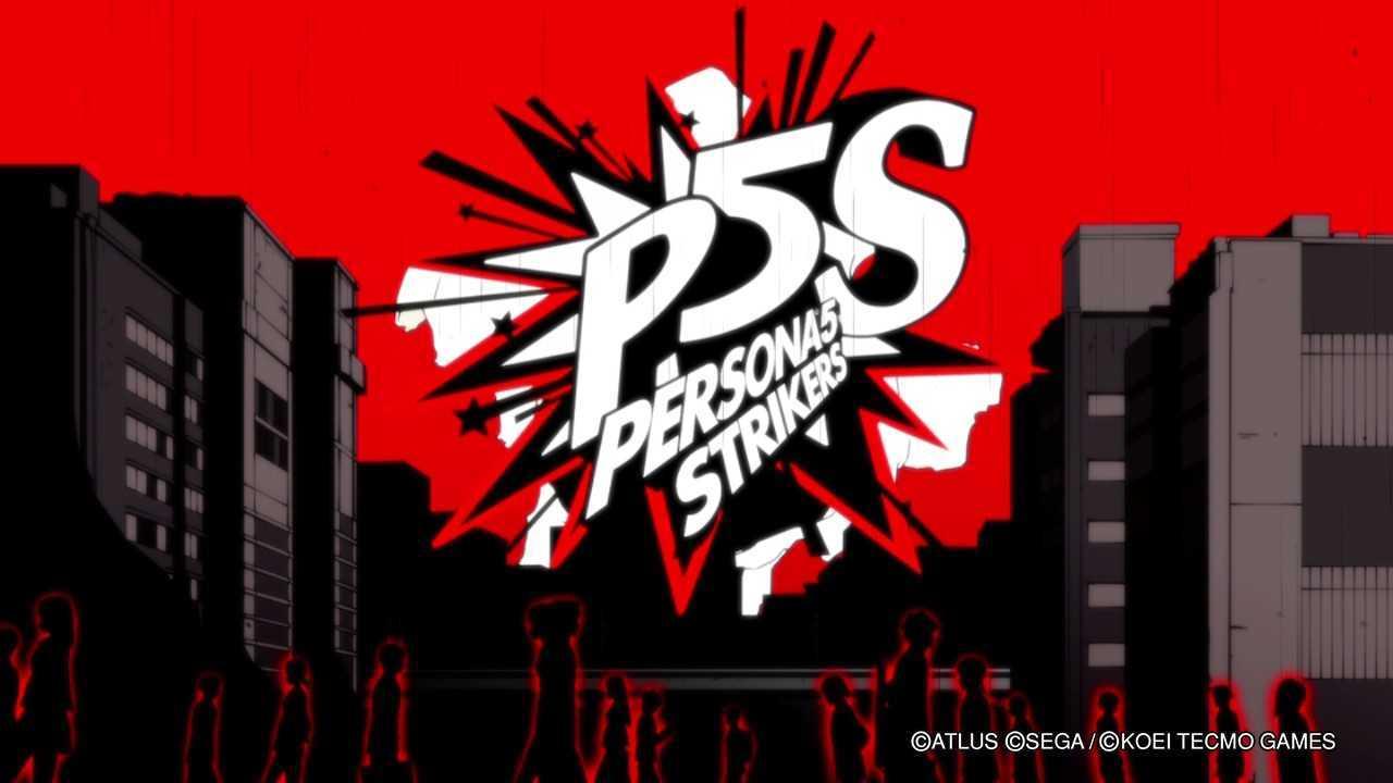 Recensione Persona 5 Strikers – I Ladri Fantasma sbarcano su Nintendo Switch